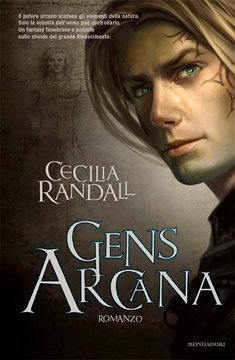 R: Gens Arcana