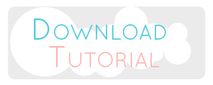 download-tutorial