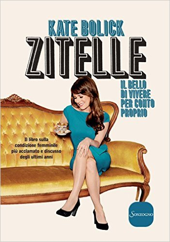 kate bolick, zitelle
